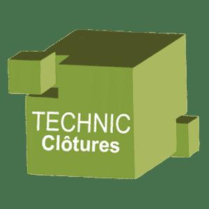 fav-technic-clotures
